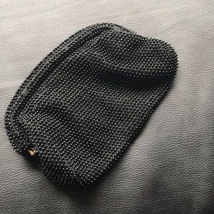 Handbags - Clothing